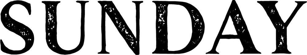 savannah-sunday-logo.jpg