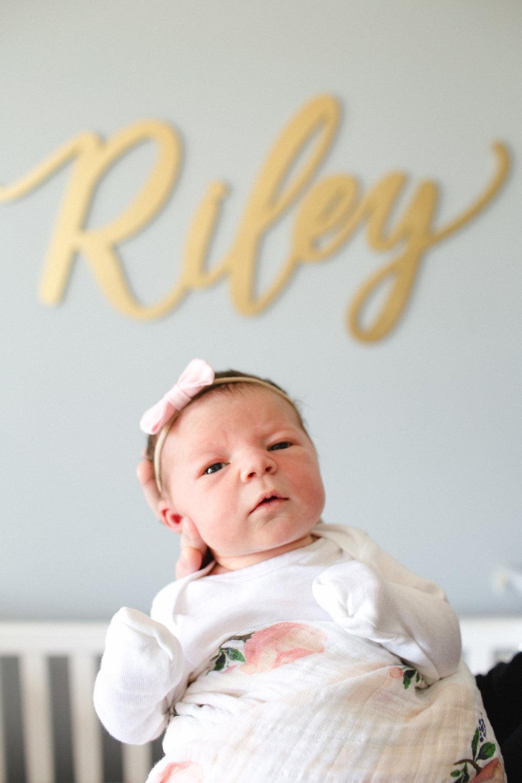 Riley_4.6.17-7.jpg