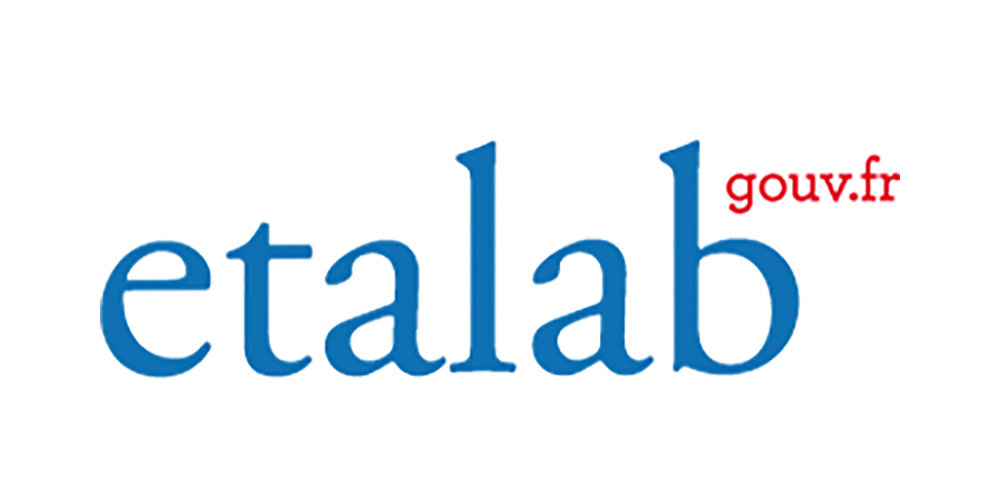 logo-etalab-attention-flou.jpg