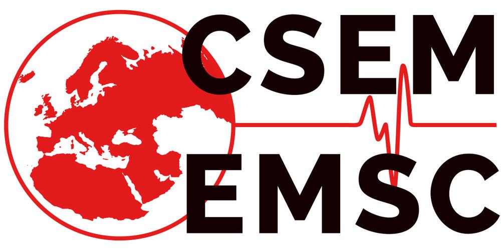 logo-EMSC-HD-1200x600-300dpi.jpg