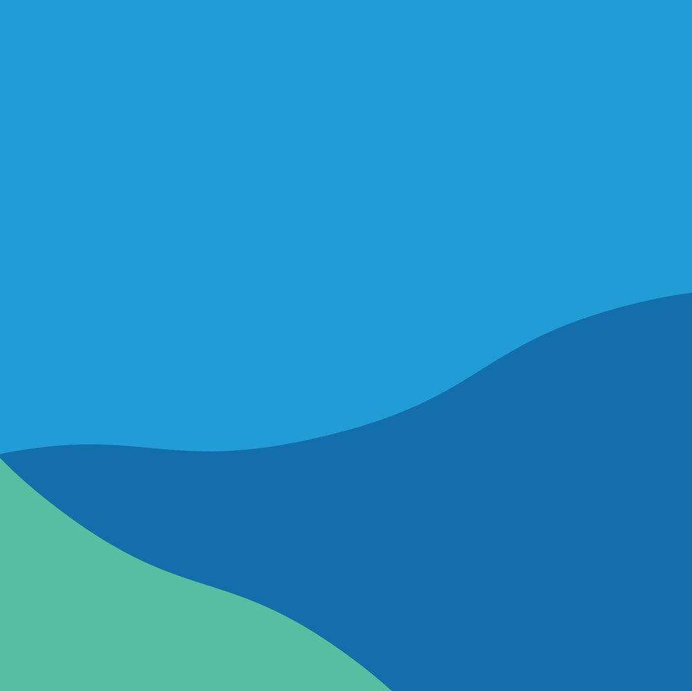 """Challenge 7—Des espaces verts """"intégrés"""", permettant de pour répondre à des enjeux climatiques et sociaux -"""