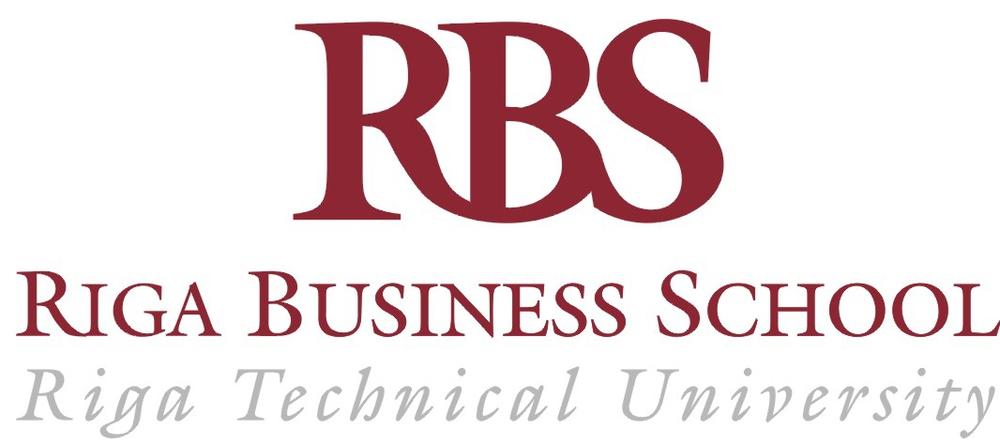 rbs_logo.png