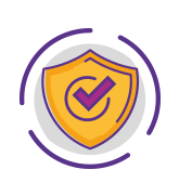 icon_safety.png