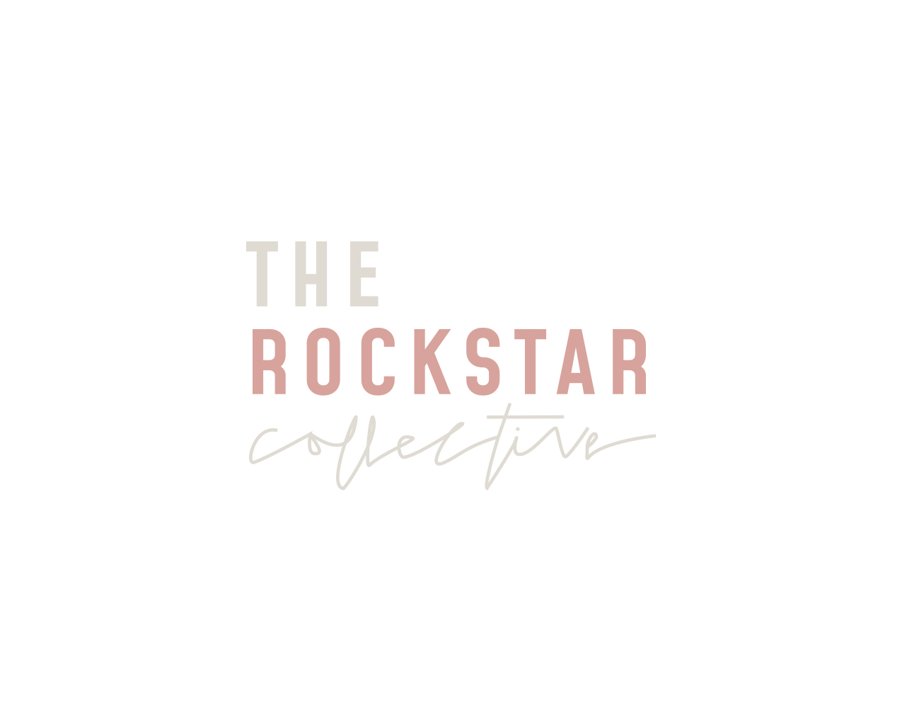 The Rockstar Collective