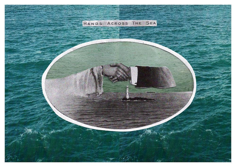 postcardfrontweb.jpeg
