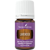 lavender-5ml-web.png