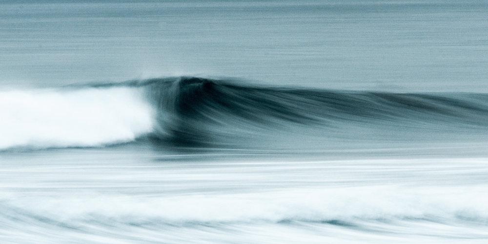 blueblush-5.jpg
