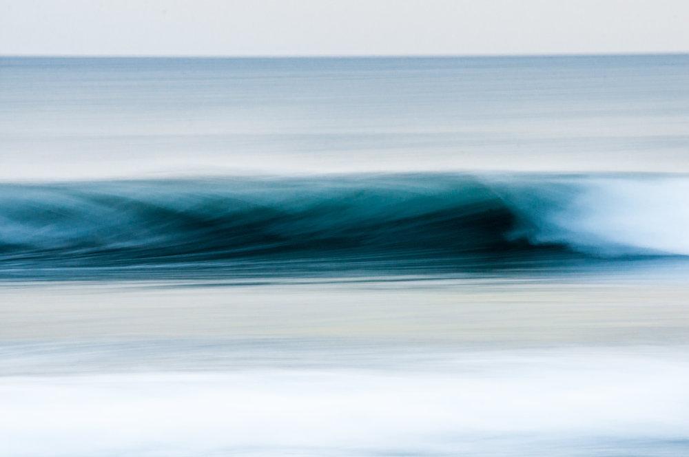 blueblush.jpg