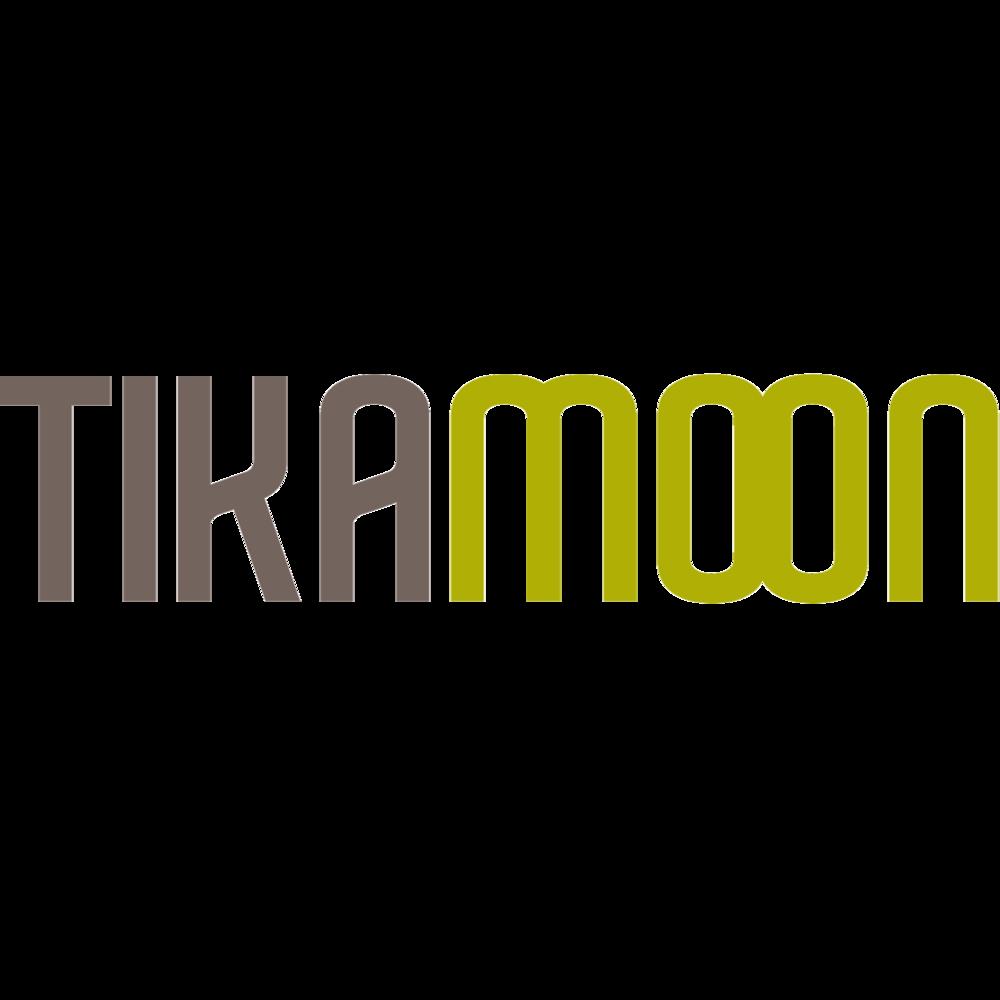 LOGO_TIKAMOON_2000x2000.png