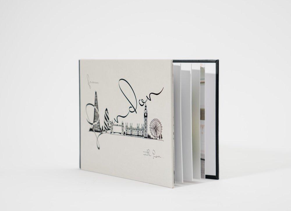 London book black edition.jpg