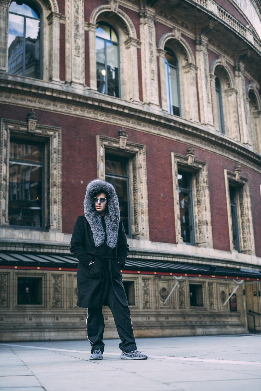 JRE Fashion Shoot-87.jpg