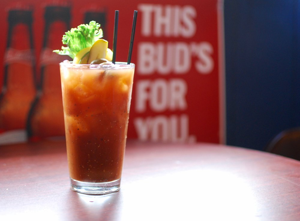 bloody mary with sign.jpg