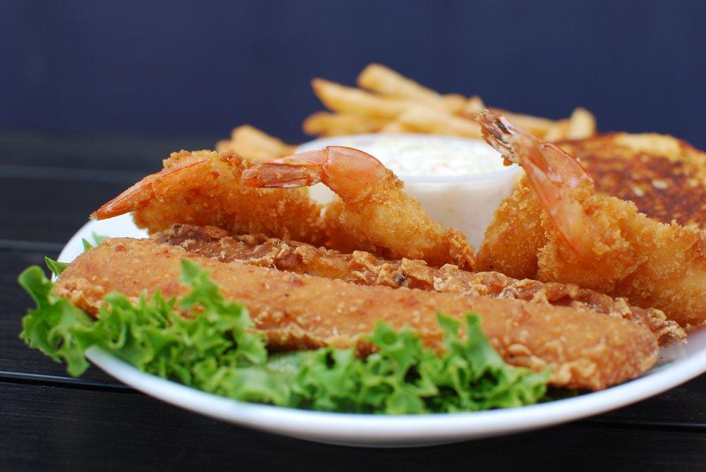 seafood side view.jpg