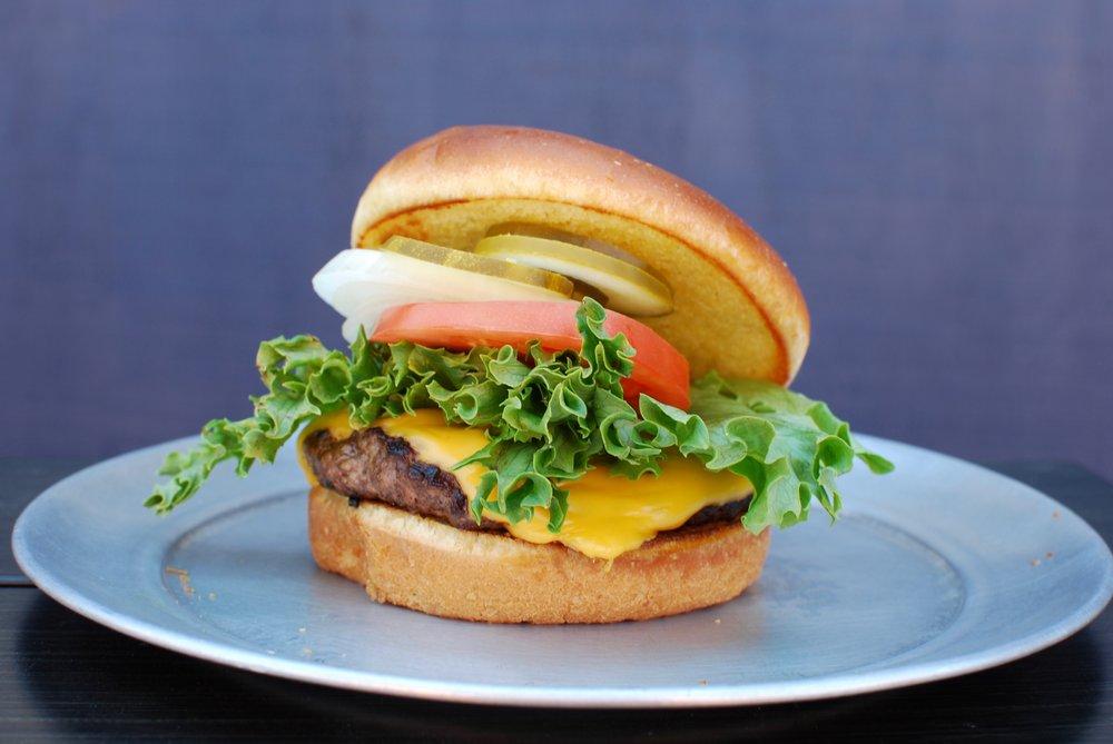 Burger full2.jpg