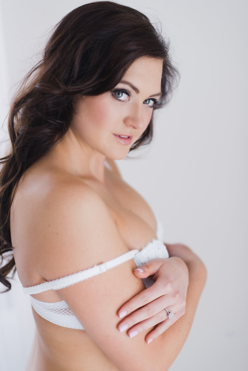 005Amy Cloud Photography Utah Boudoir Photographer .jpg