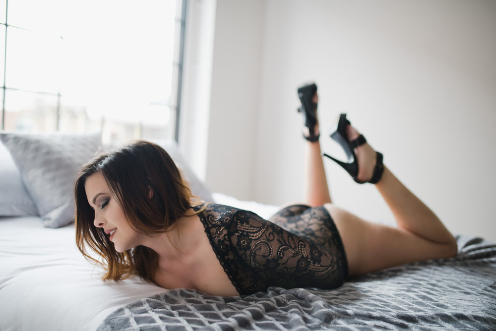 037Amy Cloud Photography Salt Lake City Boudoir Photographer .jpg