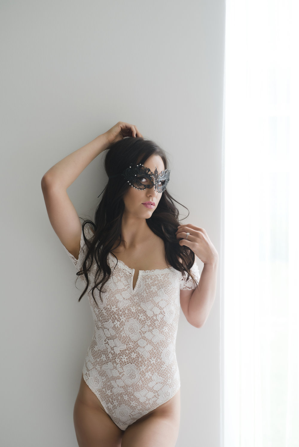 008Amy Cloud Photography Utah Boudoir Photographer.jpg
