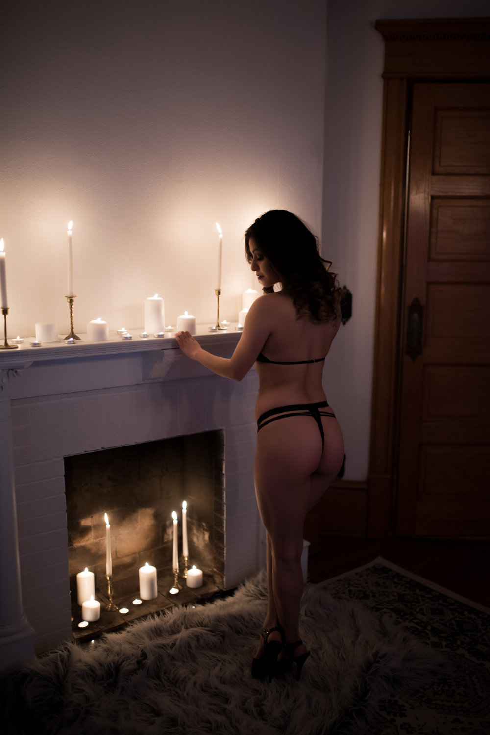 Amy Cloud PhotographyCandle Boudoir 013.jpg