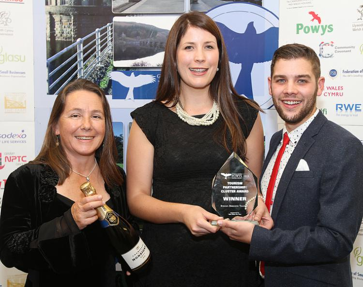 PBA-60 Brecon Beaconms Tourism Tourirms Cluster Winner.jpg