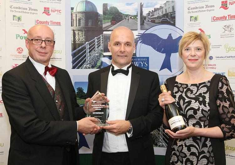 PBA-61 STdco Powys Business in the Community Winner.jpg
