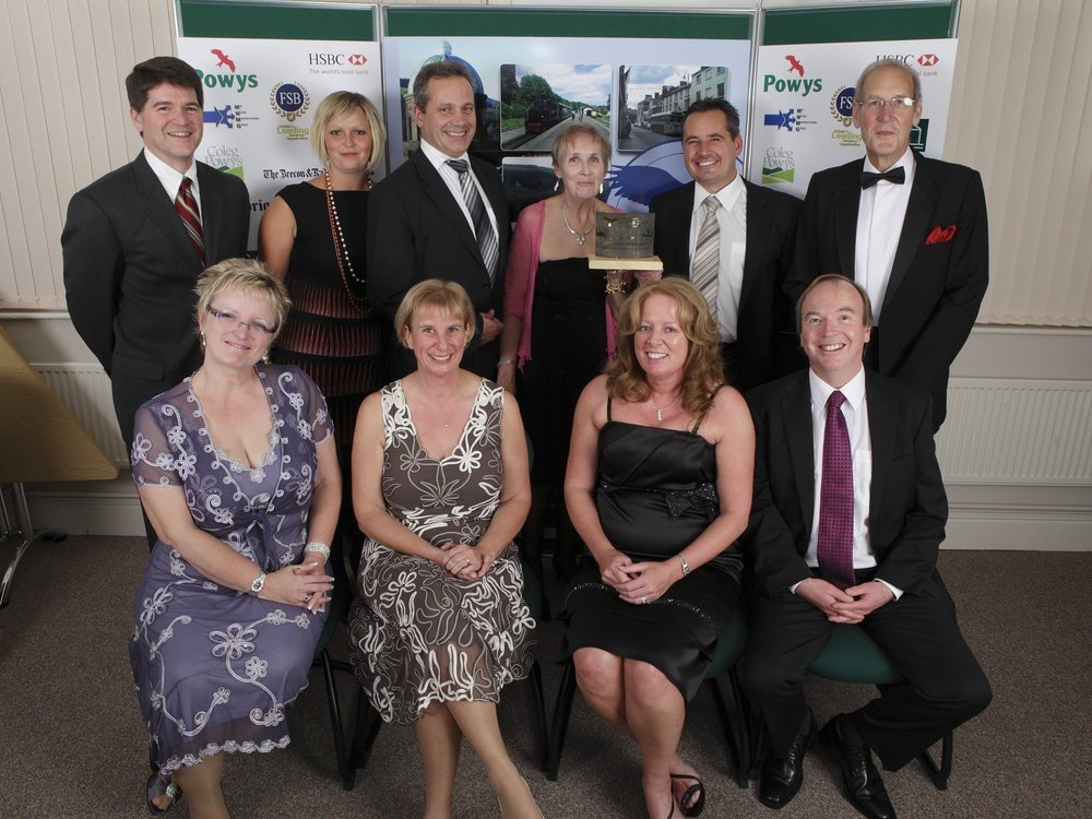 Business of the Year Award v2.jpg