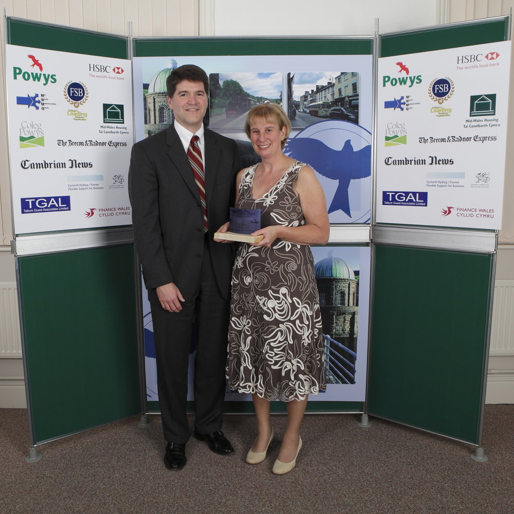 Export Award.jpg