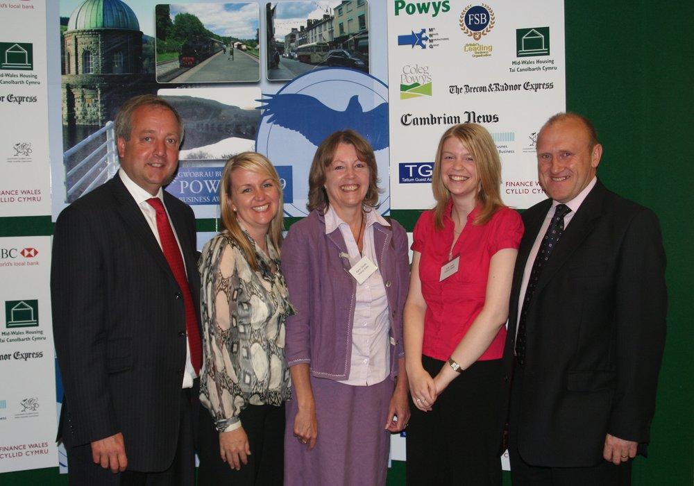 Sponsors - Finance Wales.JPG