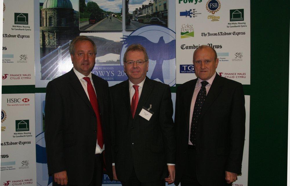 Sponsors - HSBC.JPG