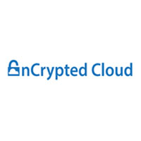 Encrypted_Cloud_logo_1.jpg