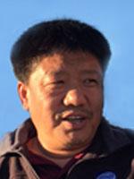 John_Zhang_1.jpg