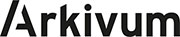Arkivum_Logo_1.jpg