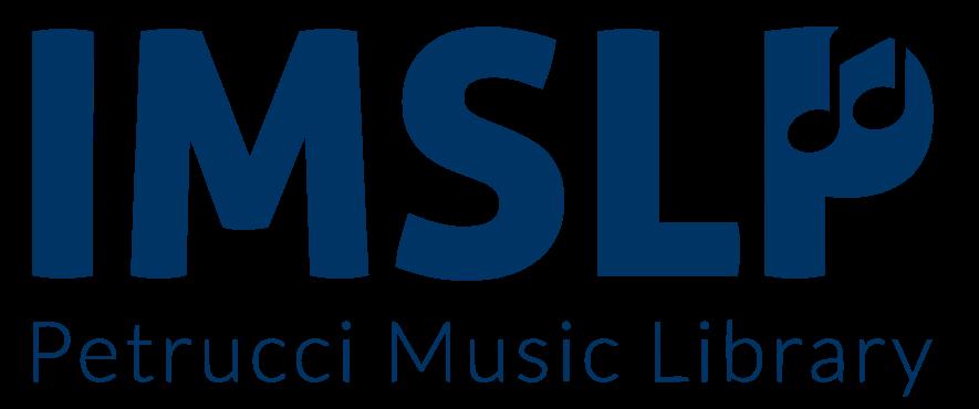 Imslp-logo.png