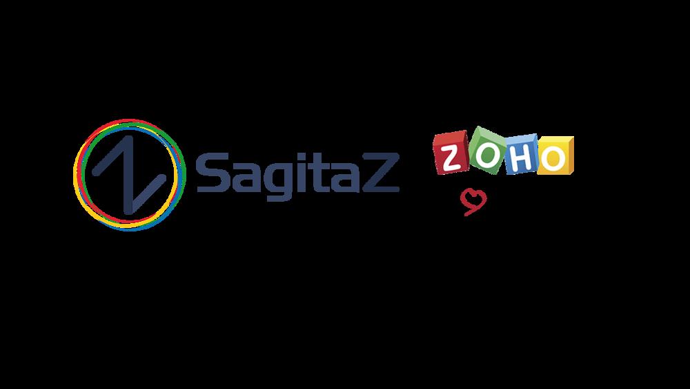 SagitaZ_ZohoLovers.png
