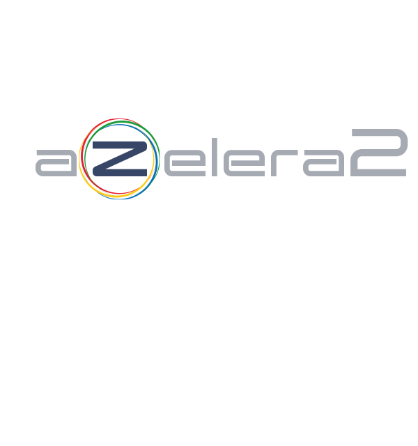 Logo_aZelera2-01.png