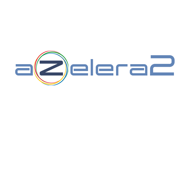 Logo_aZelera2-01-01.png