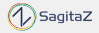logo_SAGITAZ_200px.jpg