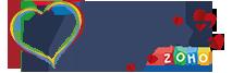 logo_web_valentin.png