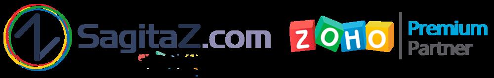 logo_sagitaz_zoho_premiumpartner.png