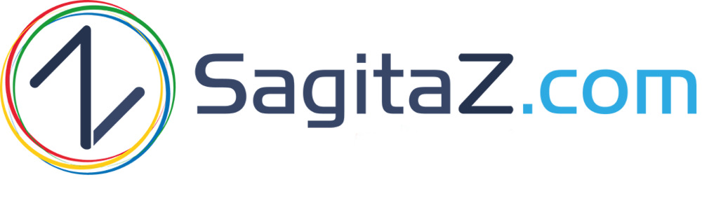 logo_sagitaz.comAzul.png