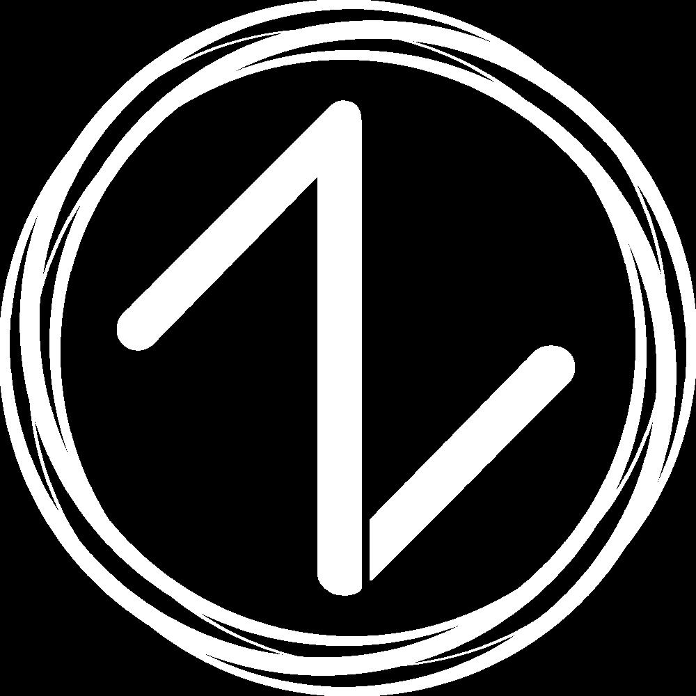 logo_circulos-blanco.png