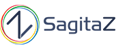logo_sagitaz_170x70.png