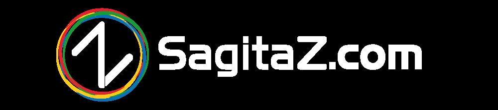 logo_SAGITAZ_com_Blanco-01.png
