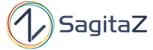 logo_sagitaz_Maps.png