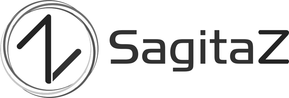 logo_SAGITAZ_BN.png