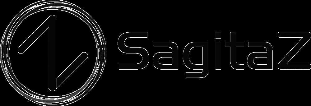 logo_SAGITAZ_negro.png
