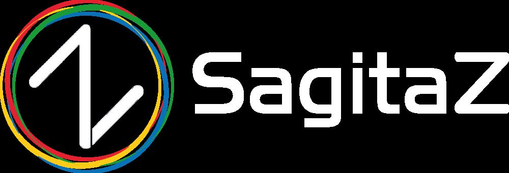 logo_SAGITAZbien_blanco.png