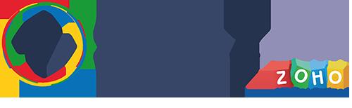 logo-sagitaz-zoho-alliance-partner-500.png