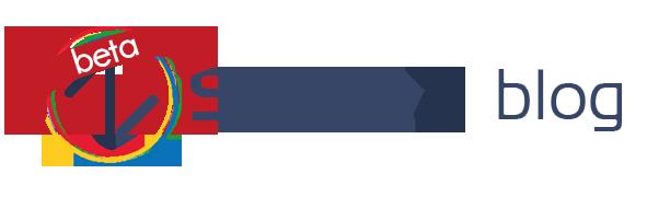 logo_blog_Beta.png