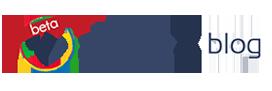 logo_blog_Beta_280.png