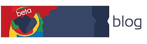 logo_blog_Beta_300.png